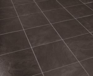 Ламинат Berry Floor Tiles Сланец Блуа