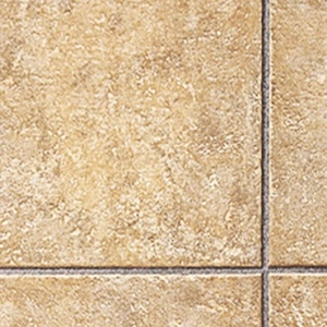 Ламинат Quick Step Quadra  трамонто